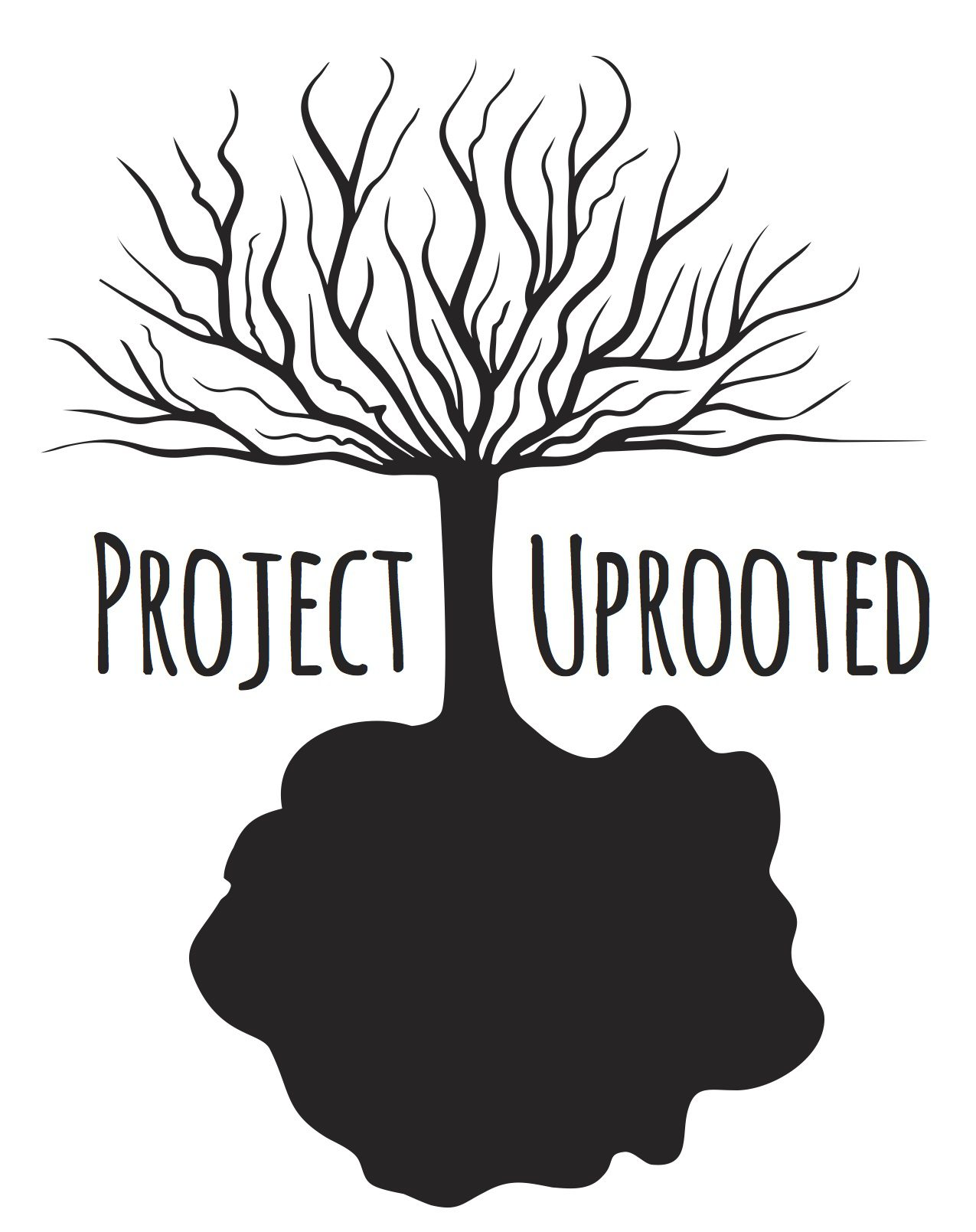 Project Uprooted